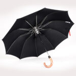 Chapelo-Umbrella-1-1