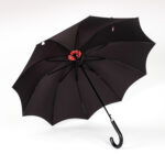 Chapelo-Umbrella-2-1