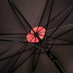 Chapelo-Umbrella-2-2