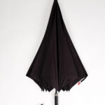 Chapelo-Umbrella-2-3
