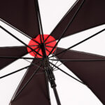 Chapelo-Umbrella-3-2