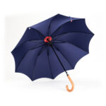 Chapelo-Umbrella-4-1