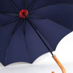 Chapelo-Umbrella-4-5